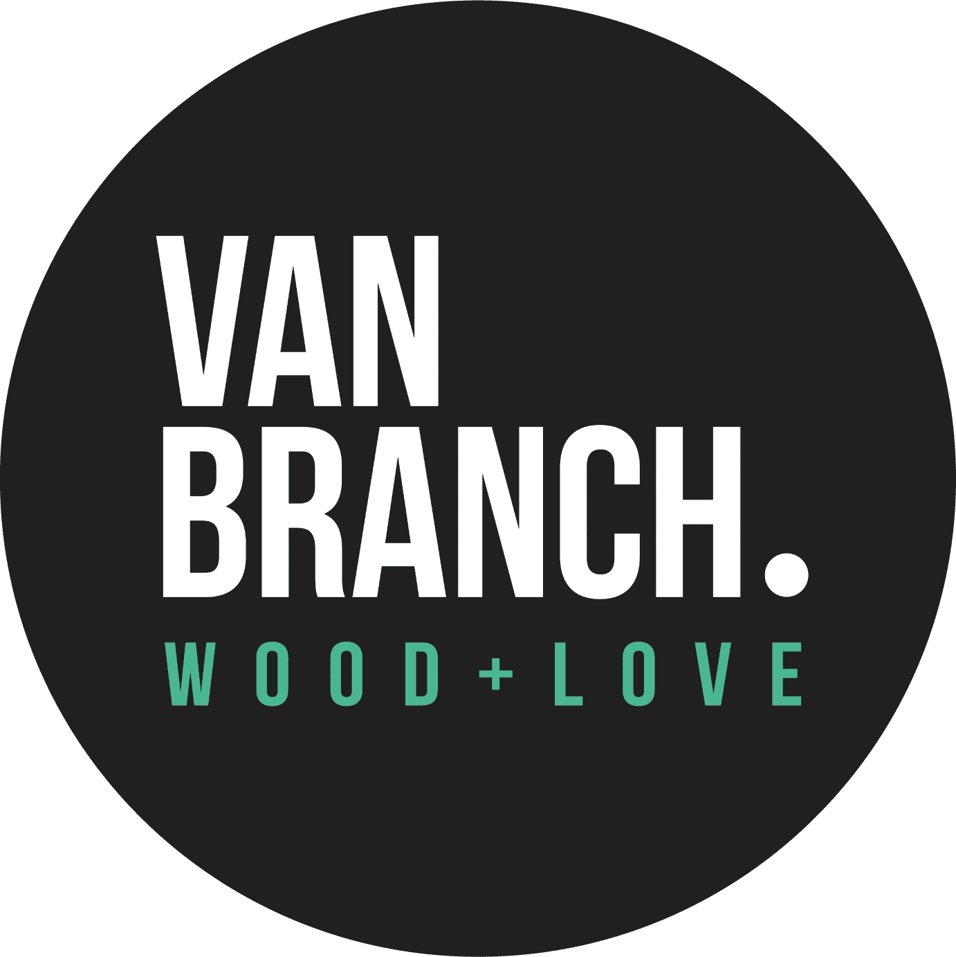 van branch
